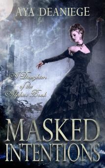 MaskedIntentions