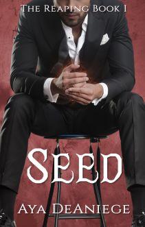 Seed Red.jpg